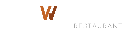 LE WAGON RESTAURANT
